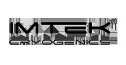 Imtek Cryogenics