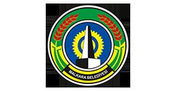 Malkara Belediyesi