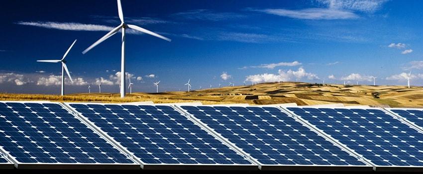 hizmetlerimiz-rp-yenilenebilir-enerji-01