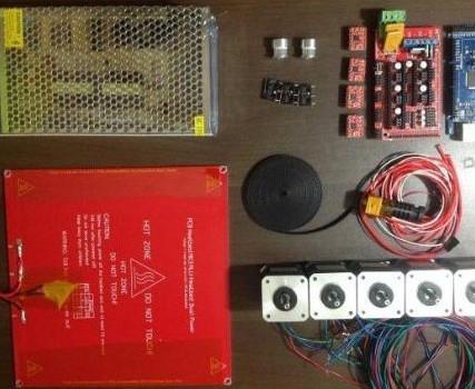 3d-printer-diy-kit-a