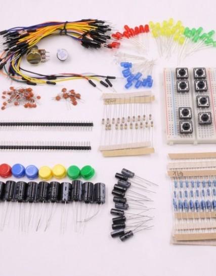 ardunio-elektronik-fan-b-paketi