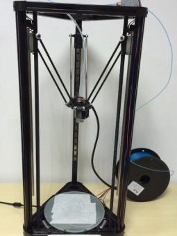 mini-delta-kossel