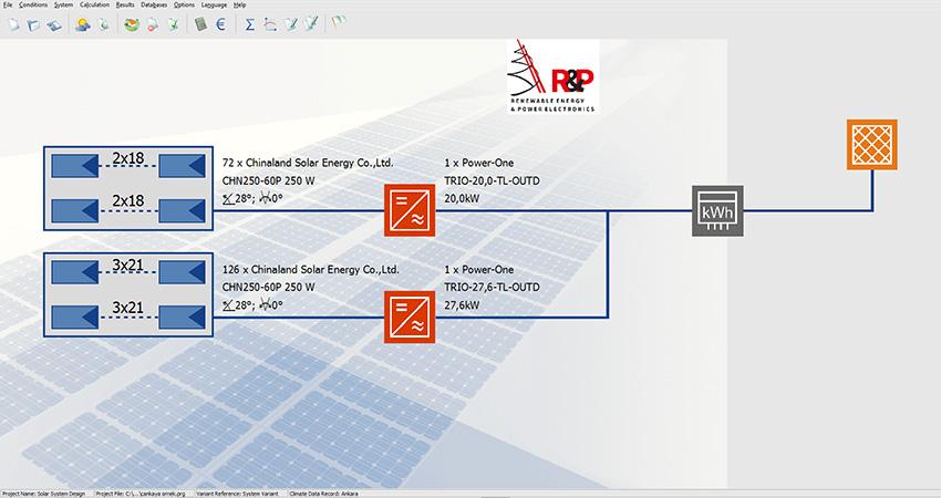 rp-muhendislik-hizmetlerimiz07