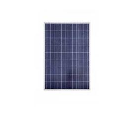 mil-enerji-100w-polikristal-gunes-paneli-clone
