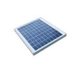 mil-enerji-10w-polikristal-gunes-paneli-clone