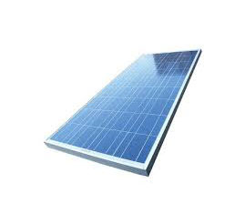 mil-enerji-150-watt-polikristal-gunes-paneli-clone
