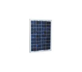 mil-enerji-20w-gunes-paneli-clone