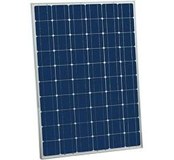 mil-enerji-255w-polykristal-solar-paneli-gunes-paneli
