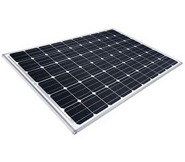 mil-enerji-260w-monokristal-gunes-paneli