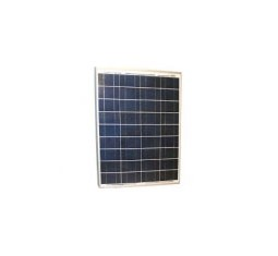 mil-enerji-40w-gunes-paneli