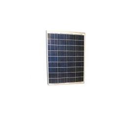 mil-enerji-60w-solar-panel
