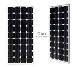 twi-100-watt-monokristal-gunes-paneli