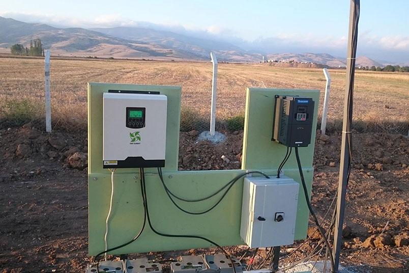 gunes-enerjili-sulama-sistemi-merzifon-04