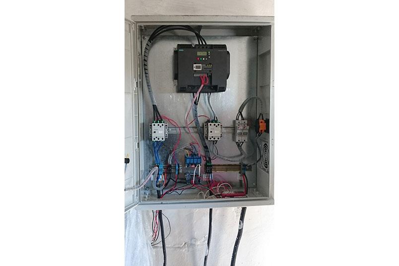 gunes-enerjisi-sulama-kirklareli-06